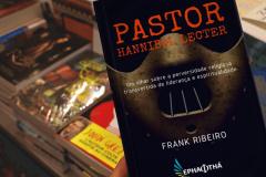 Pastor Hannibal Lecter: Uma Análise da Perversidade transvertida de espiritualidade e liderança