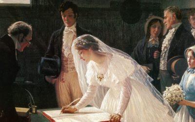 #3-casarésignificar-1