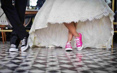 #3-casarésignificar-4