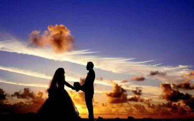 #3-casarésignificar-5